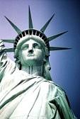 Name:  statue.jpg Views: 184 Size:  7.9 KB
