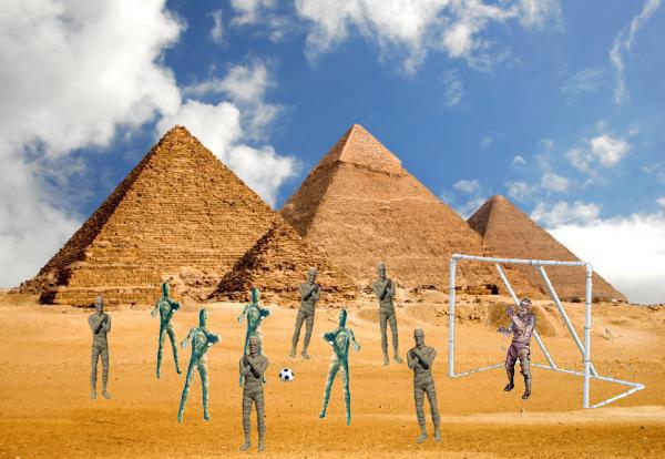Name:  egypt soccer game.jpg Views: 108 Size:  62.1 KB