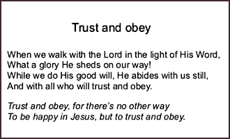 Name:  Trust and obey.png Views: 76 Size:  26.8 KB