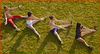 Name:  raelian yoga.png Views: 40 Size:  121.8 KB