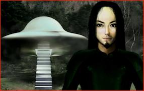 Name:  raelian alien.png Views: 40 Size:  82.4 KB