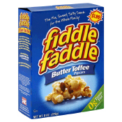 Name:  fiddle faddle1.jpg