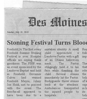 Name:  bloody stoning fest..jpg Views: 98 Size:  48.9 KB