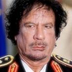 Name:  Gaddafi.jpg Views: 26 Size:  9.9 KB