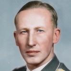 Name:  Heydrich.jpeg Views: 26 Size:  9.3 KB