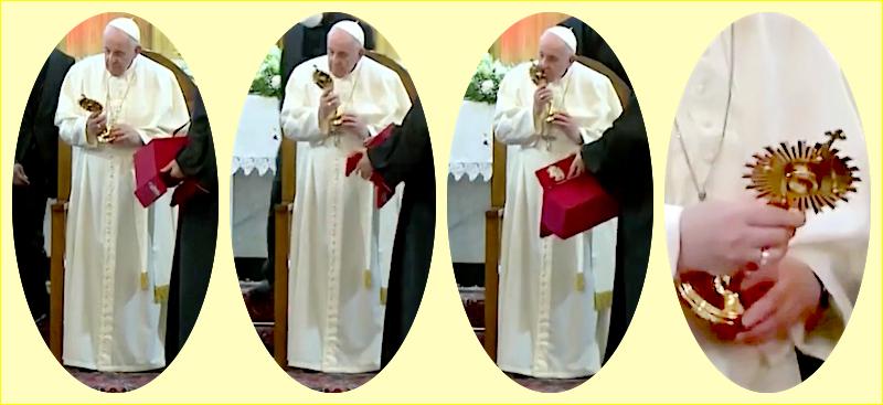Name:  pope kissing idol.jpg Views: 13 Size:  319.4 KB