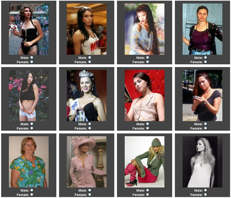 Name:  LadyBoys.jpg Views: 51941 Size:  149.6 KB