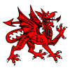 Name:  dragon-welsh.png Views: 423 Size:  8.1 KB