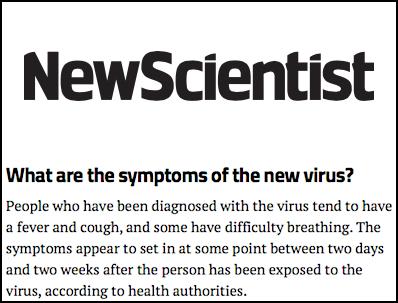 Name:  symptoms.png Views: 81 Size:  69.1 KB