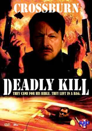 Name:  deadlykill.jpg Views: 156 Size:  29.6 KB