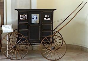 Name:  postal 300.jpg Views: 25 Size:  24.9 KB