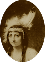 Name:  1920 BC.png Views: 345 Size:  53.4 KB