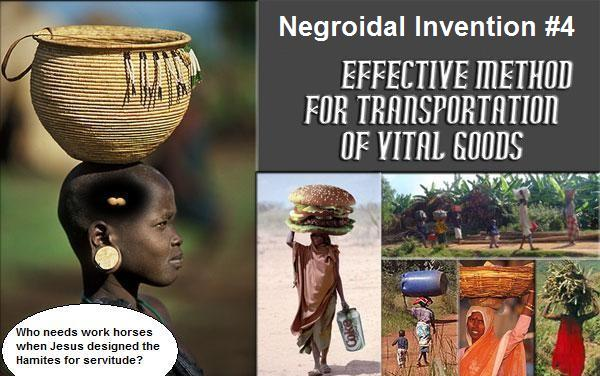 Name:  00_nigra_inventions_04.jpg Views: 76 Size:  53.5 KB