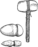 Name:  stone mallet.png
