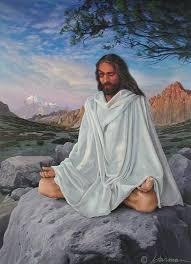 Name:  chakra-jesus.jpeg Views: 54 Size:  8.4 KB