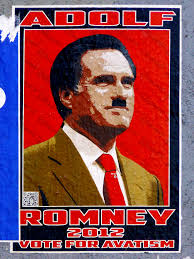 Name:  Adolph-Romney.jpeg