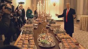 Name:  Fast-Food-Trump.jpeg Views: 96 Size:  10.9 KB