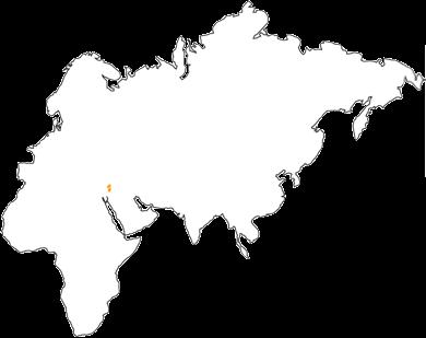 Name:  island.png Views: 69 Size:  25.8 KB