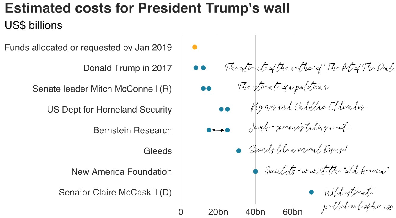 Name:  wall.jpg Views: 90 Size:  131.9 KB