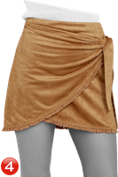 Name:  suede1.png Views: 37 Size:  45.2 KB