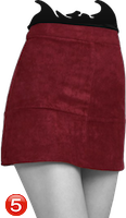 Name:  suede2.png Views: 38 Size:  35.5 KB