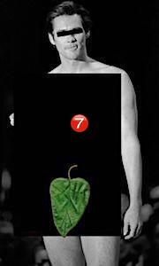 Name:  gents fig leaf 2.png Views: 38 Size:  39.5 KB