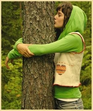 Name:  tree-hugger.jpg Views: 100 Size:  72.2 KB