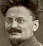 Name:  Trotsky.jpeg Views: 35 Size:  6.8 KB