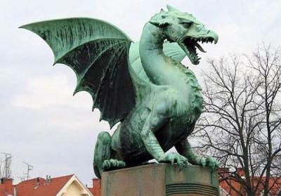 Name:  dragon_slovania.JPG Views: 424 Size:  89.2 KB