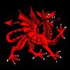 Name:  dragon-welsh.png Views: 424 Size:  8.1 KB