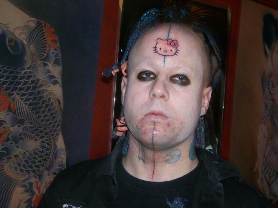 Name:  hello-kitty-tattoo_d5wis_3858.jpg Views: 71597 Size:  36.4 KB