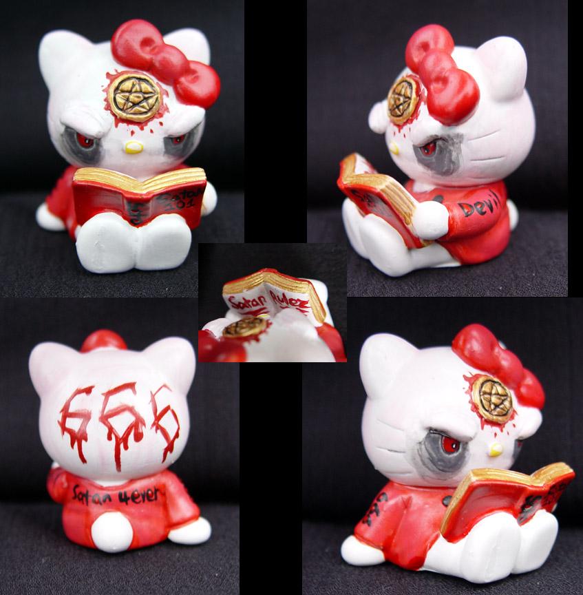 Name:  Satanic_Hello_Kitty_by_Undead_Art.jpg Views: 75074 Size:  173.3 KB