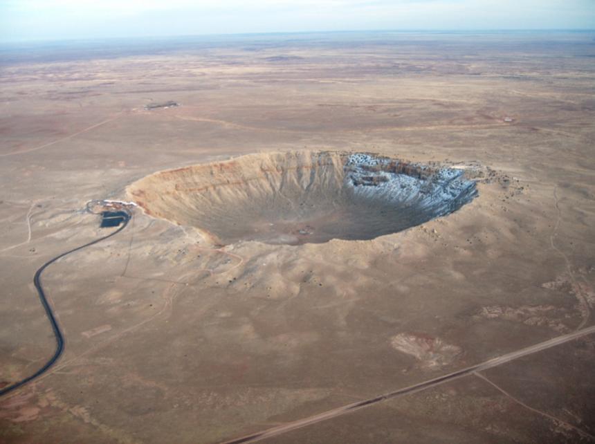 Name:  asteroid-meteor-crater.jpg Views: 311 Size:  55.2 KB