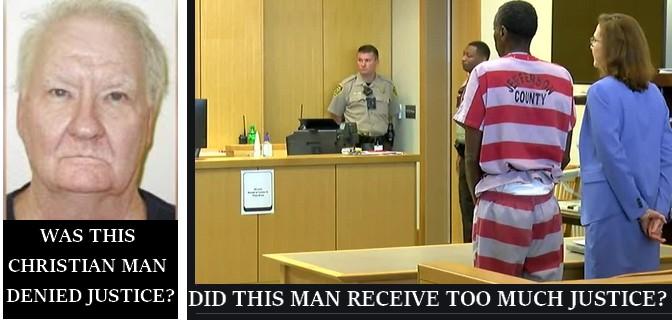 Name:  jUSTICE.jpg Views: 72 Size:  62.0 KB