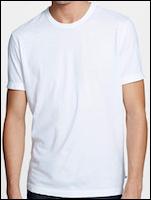 Name:  Tshirt-m.jpg Views: 49 Size:  34.0 KB