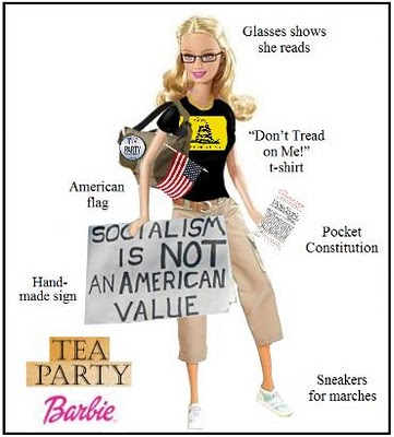 Name:  Tea Party Barbie.jpg
