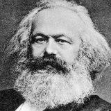 Name:  Marx or Engels 2?.jpg Views: 51 Size:  9.6 KB