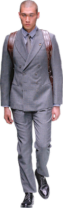 Name:  clothing 1.png Views: 86 Size:  85.9 KB