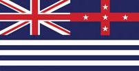 Name:  River flags UPPER.jpg Views: 23 Size:  8.8 KB