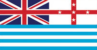 Name:  River flags LOWER.jpg