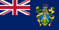 Name:  Pitcairn flag.jpg Views: 23 Size:  35.1 KB