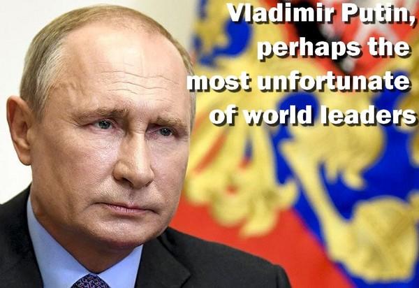 Name:  Putin_1.jpg Views: 50 Size:  72.4 KB