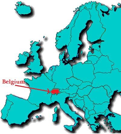 Name:  Belgium.jpg Views: 85063 Size:  50.1 KB