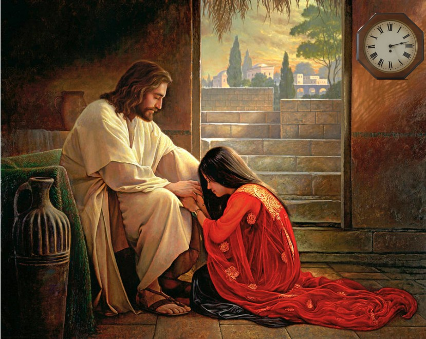 Name:  Jesus.jpg Views: 352 Size:  218.2 KB