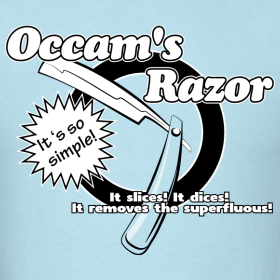 Name:  occam-s-razor_design.png