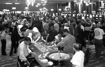 Name:  casino3.jpeg Views: 31 Size:  22.4 KB