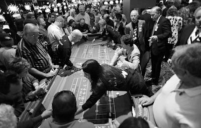 Name:  casino4.jpeg Views: 30 Size:  64.5 KB