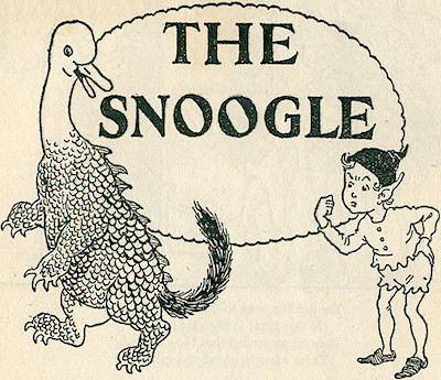 Name:  The Snoogle.jpg