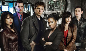 Name:  Torchwood_Series2_Cast.jpg