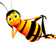 Name:  bee.png Views: 107 Size:  5.8 KB